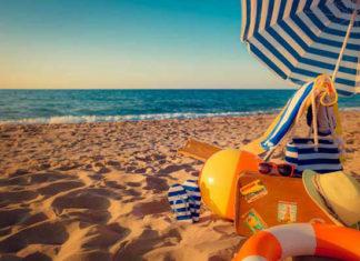 Vacanze a Cattolica