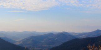 colline-del-monferrato