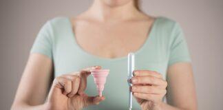mestruazioni